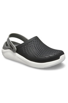 Crocs Lite Ride Clog