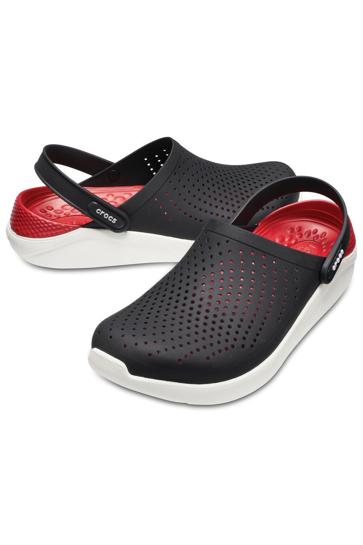 f36301ccc Crocs Lite Ride Clog Online
