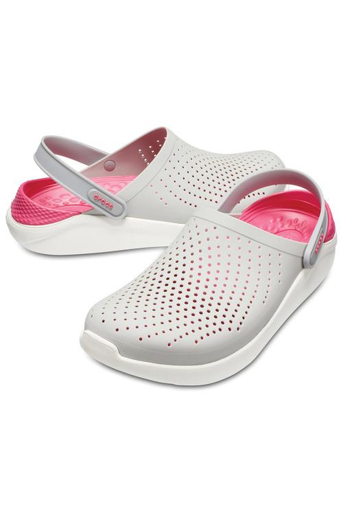 Crocs Lite Ride Clog