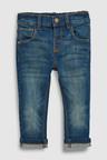 Next Stretch Jeans (3mths-7yrs)