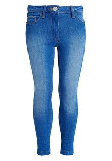 Next Skinny Jeans (3-16yrs) - 207609