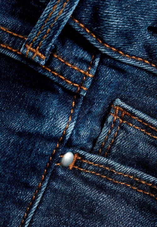 Next Skinny Jeans (5-16yrs)