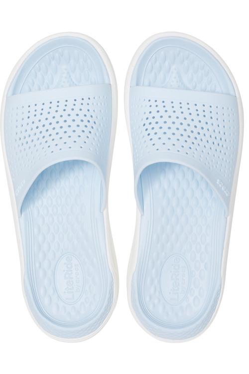 Crocs Lite Ride Slide