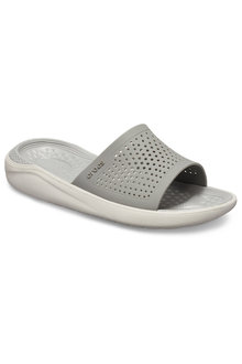 Crocs Lite Ride Slide