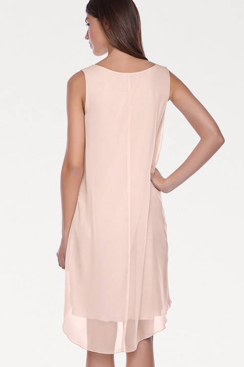 Heine Layer Dress