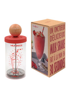 Cookut Milkshake Maker