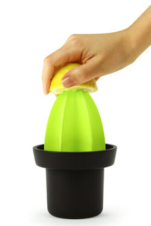 Cookut Citrus Juicer - 208010