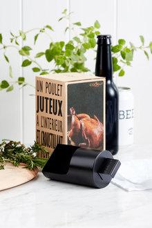 Cookut Chicken Infuser - 208020