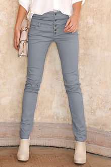 Urban High Waisted Jean