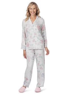 Noni B Tina Pajama Set