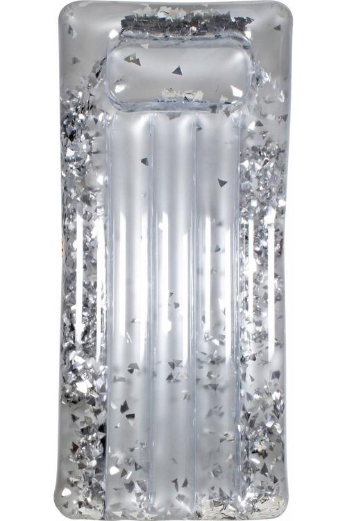 Air Time Glitter Airmat
