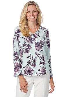 Noni B Pascal Shirt - 208427