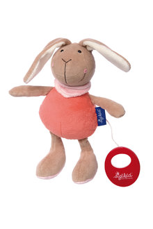 Sigikid Musical Toy - 208438