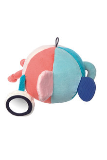 Sigikid Ball Rattle - 208439