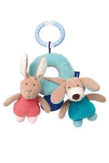 Sigikid Clip Toy - 208441