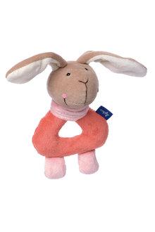 Sigikid Grasp Toy - 208442