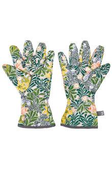 Victoria & Albert Gardening Gloves