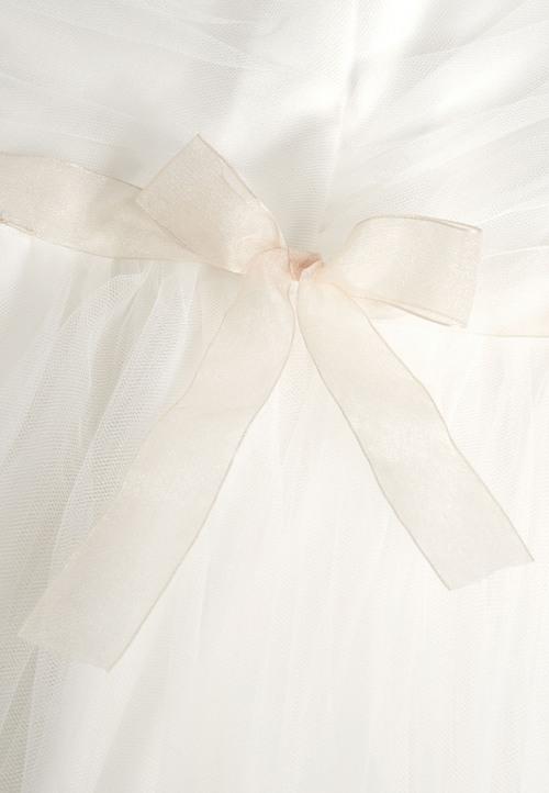 Next Wrap Dress (3-16yrs)
