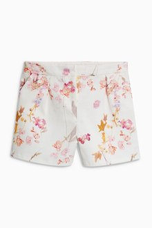 Next Formal Shorts (3-16yrs)