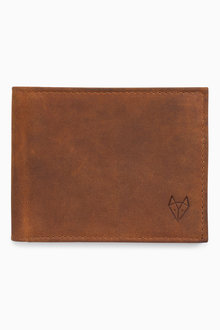 Next Ashby & Brant Bifold Wallet