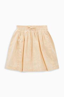 Next Flippy Skirt (3-16yrs)