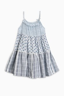 Next Tier Sundress (3mths-6yrs)
