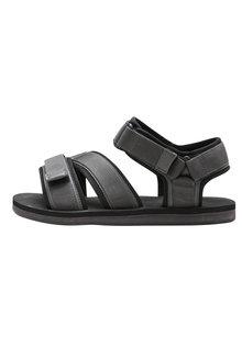 Next Sport Strap Sandal
