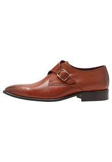 Next Signature Monk Shoe