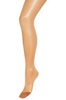 Next Gloss Sheer Maternity Tights
