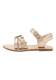Next Butterfly Sandals (Younger)