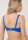 Next DD-G Padded Bikini Top