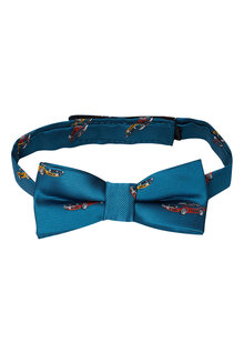 Next Car Bow Tie (1-16yrs)
