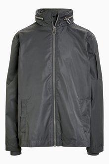 Next Harrington Jacket (3-16yrs)