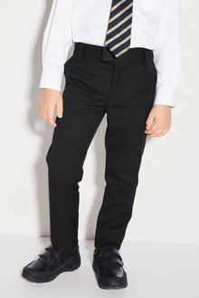 Next Stretch Skinny Trousers (3-16yrs) - Standard - 209135