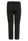 Next Stretch Skinny Trousers (3-16yrs) - Standard