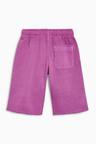 Next Washed Shorts (3-16yrs)