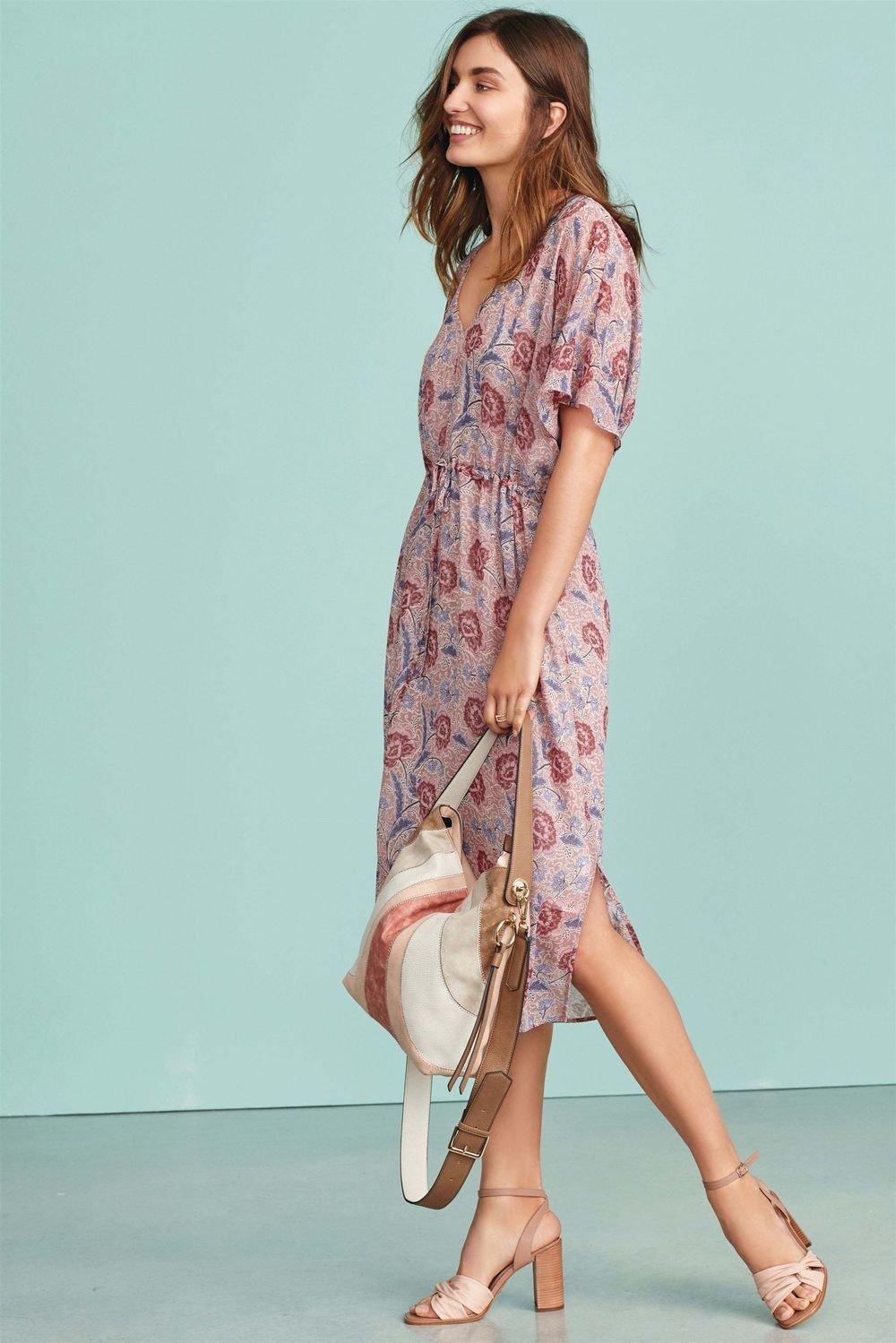 2471291705f Long Floral Dresses Australia - Gomes Weine AG