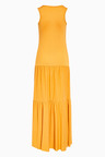 Next Maxi Tiered Dress