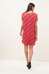Next Fringe Boxy Dress