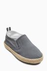Next Rope Espadrille Shoes (Younger)