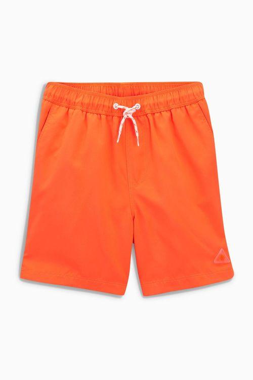 Next Swim Shorts (0mths-16yrs)