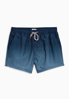 Next Ombre Print Swim Shorts (3mths-16yrs)