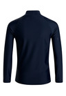 Next Long Sleeve Rash Vest (3-16yrs)