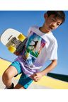 Next Surf T-Shirt (3-16yrs)