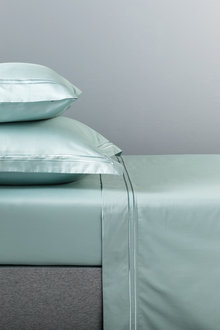 Supima Cotton Flat Sheet