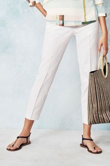 Next Capri Trousers - Tall
