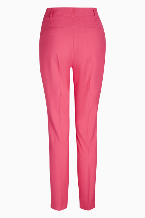 Next Super Slim Trousers