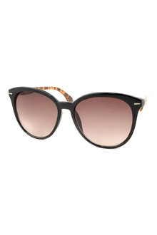 Freya Sunglasses