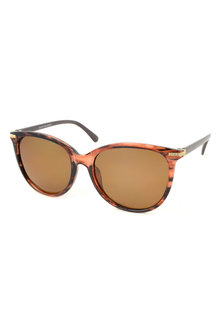 Amelia Polarised Sunglasses
