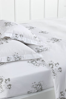 Printed Sheet Set - 209687